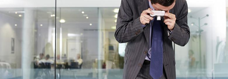 Concorrenza sleale dipendente datore di lavoro